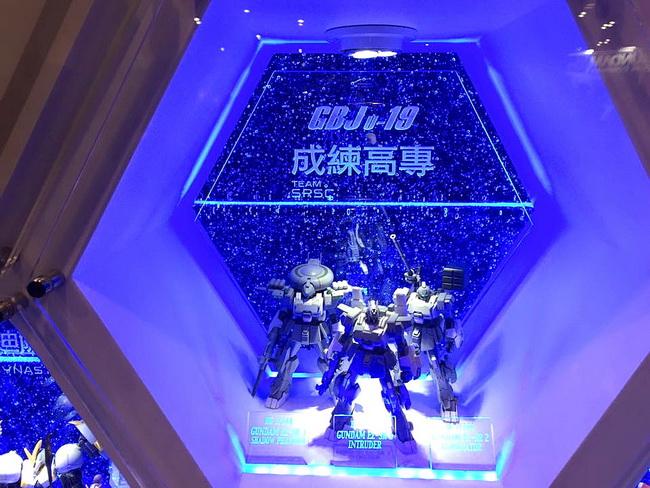 C3X-HK-2014-010