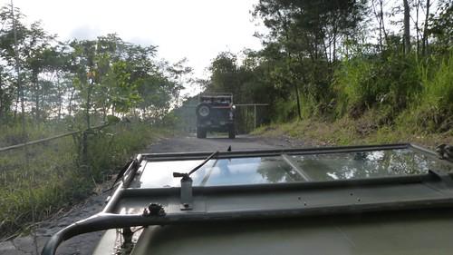 Yogyakarta-3-149