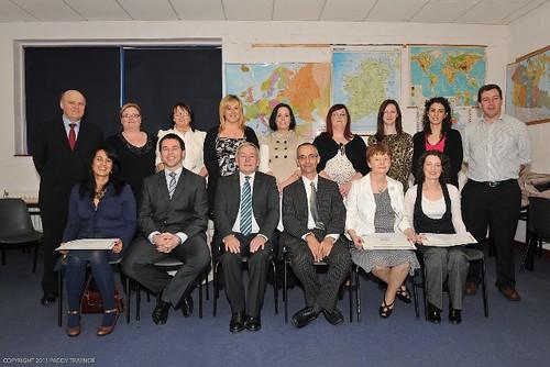 FETAC CLASS 20110-2011-29-CC3_8196