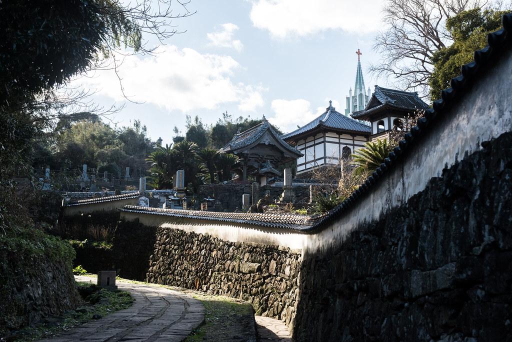 Nagasaki-205.jpg