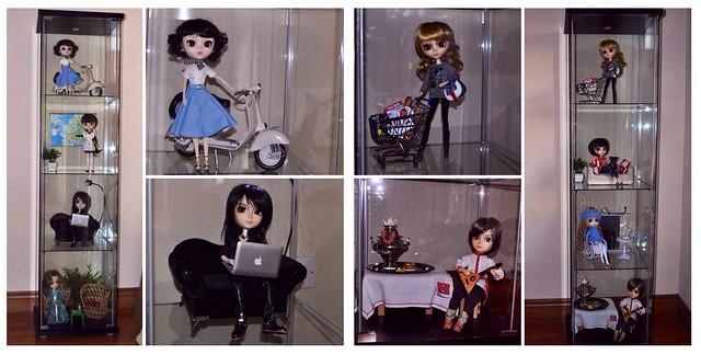 Куклосемейное фото на память - Страница 24 16566859246_37e1377a2f_z