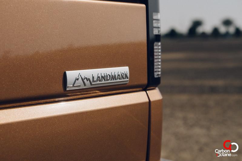 Landrover_LR4_Landmark-4