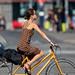 Copenhagen Bikehaven by Mellbin - Bike Cycle Bicycle - 2016 - 0160 by Franz-Michael S. Mellbin