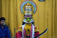 India: Kerala