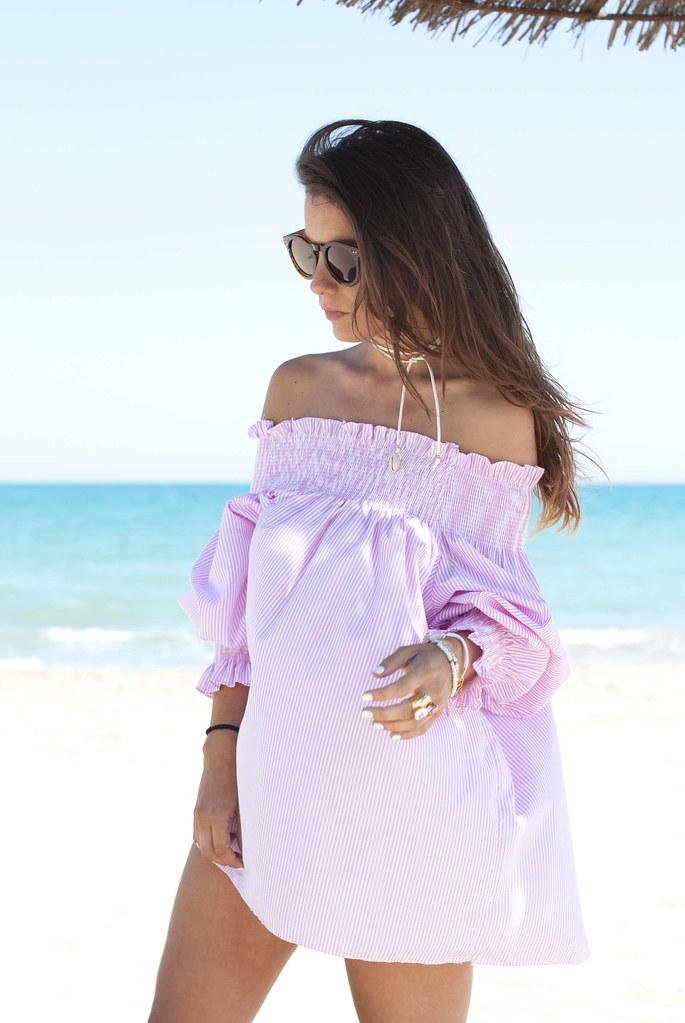 09_off_shoulder_dress_summer_fashion_blogger.