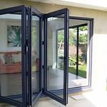 folding-sliding-doors