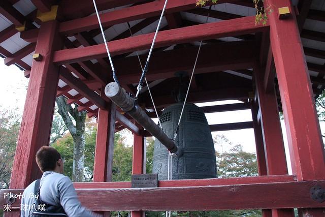 京都旅遊景點-宇治106