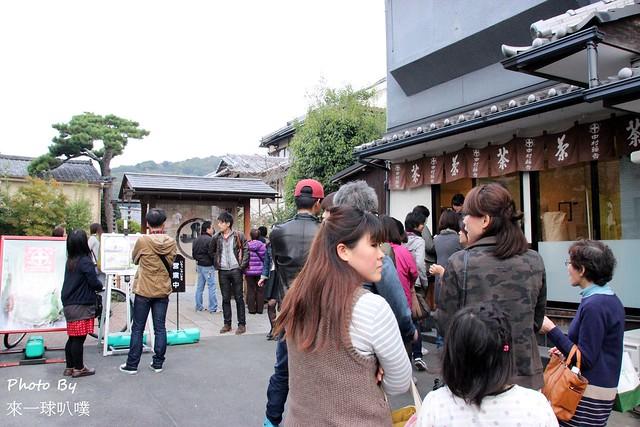 京都旅遊景點-宇治061