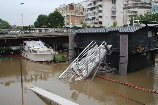 Flickr ville d 39 issy les moulineaux for Piscine issy les moulineaux