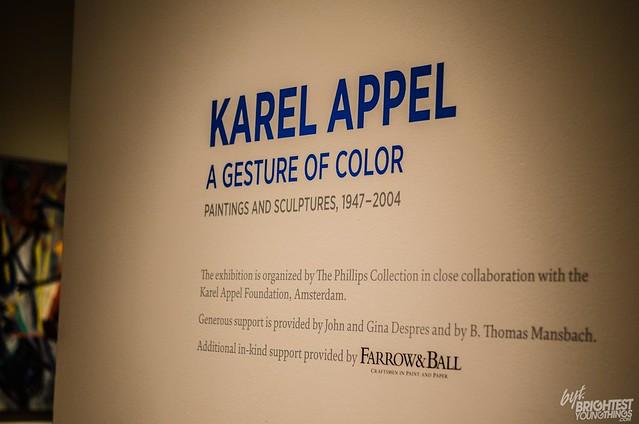 karel (31 of 40)