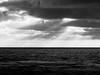 Abendstimmung vor Sylt by Markus Bauer   Olympus E-M5MarkII, LUMIX G VARIO 14-140/F3.5-5.6  1/320 @ f/7.1, ISO200, 73 mm (146 mm)