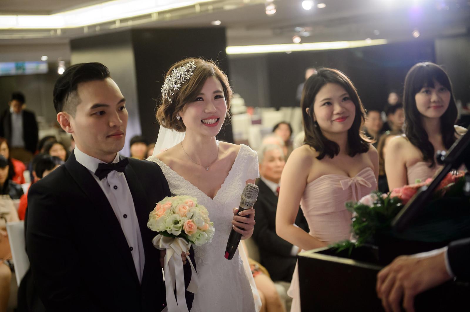 台北婚攝, 婚禮攝影, 婚攝, 婚攝守恆, 婚攝推薦, 晶華酒店, 晶華酒店婚宴, 晶華酒店婚攝-40