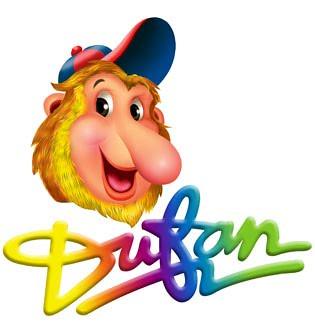 logo-dufan-ancol