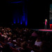 TEDSummit2016_062916_1MA3616_1920 by TED Conference