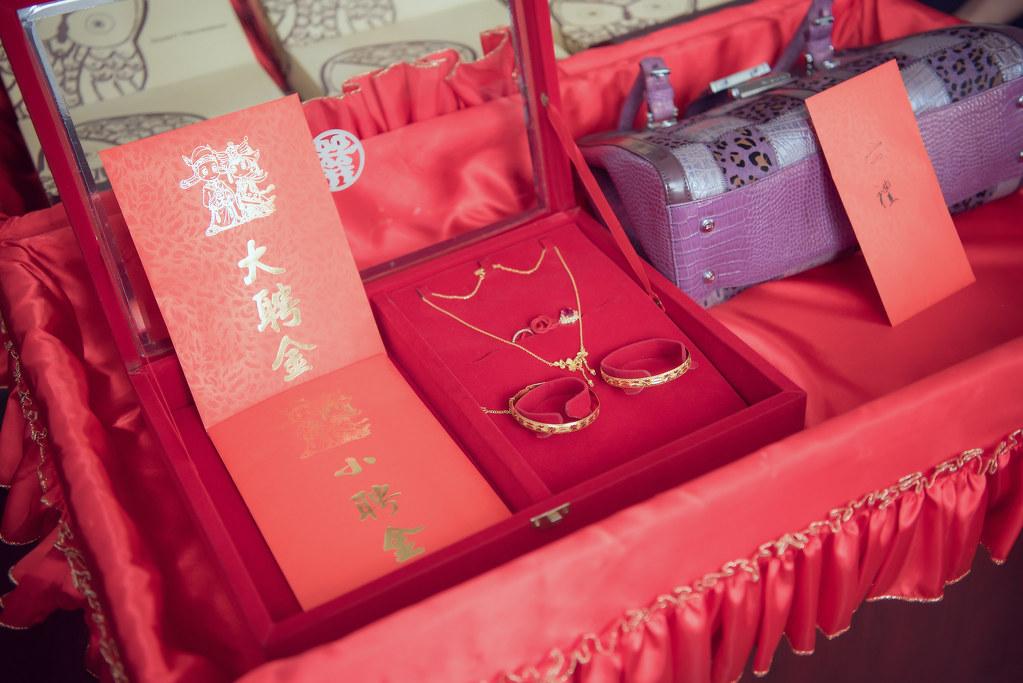 20160528華漾中崙婚禮記錄 (113)
