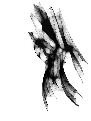 A sketch made with Inkling, app for iPad/iPhone by CarsonSmuts
