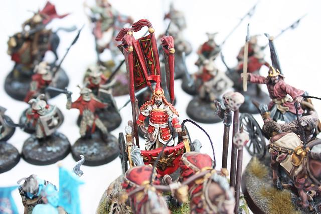 L'Armata del Re