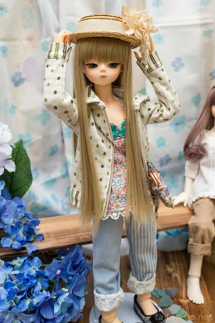 DollShow37-5208-DSC_5206