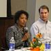CWEL: Making Life Work Panel