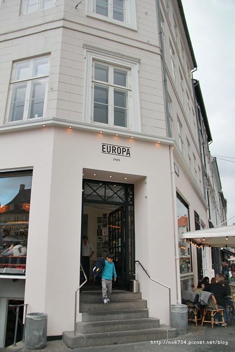 20120617_Copenhagen_3449 F