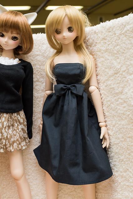 DollShow37-5352-DSC_5347