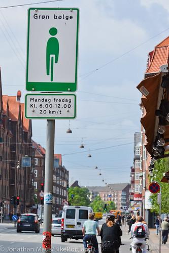 Copenhagen Day 4-32-44