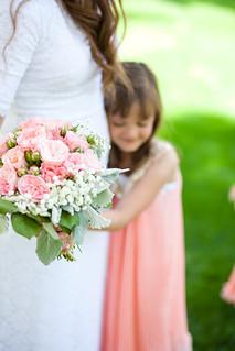 Kailee Wedding Favorites-20