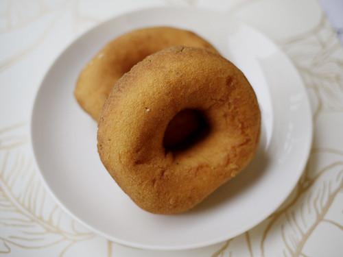 06-07 donut
