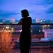 night air [40] by laura zalenga