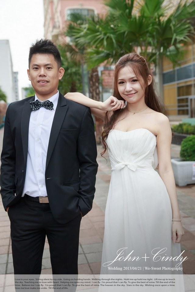 喜恩婚禮記錄-0053.jpg