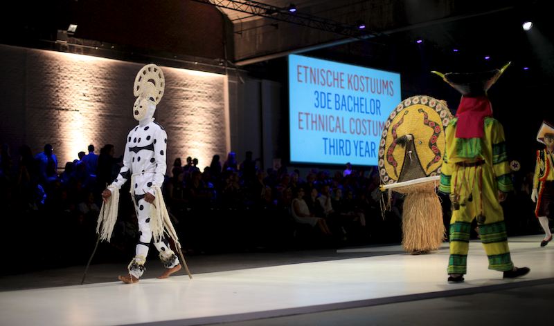Antwerp Fashion 2013 (23)