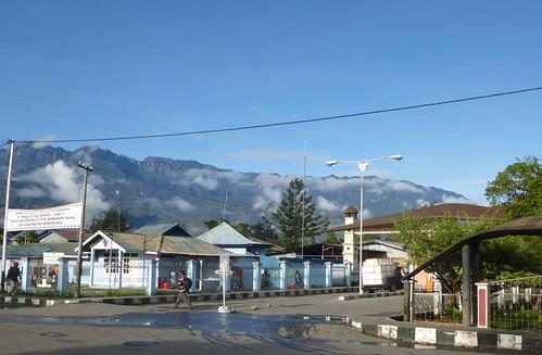 Papou13-Wamena-Ville (88)1
