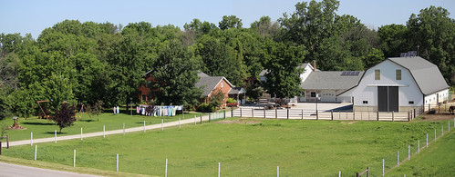 IMG_0246_0247_Amish_Farm_Panorama