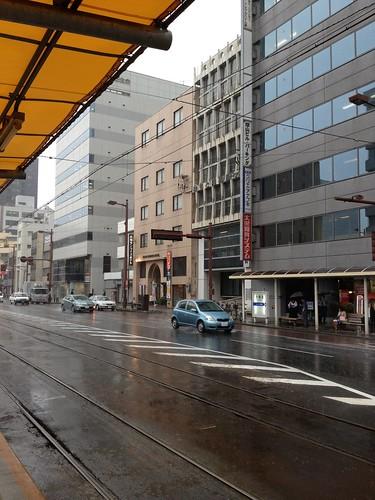 第44回 高知卸商センター協働組合総会(高知 サンライズホテル) by haruhiko_iyota