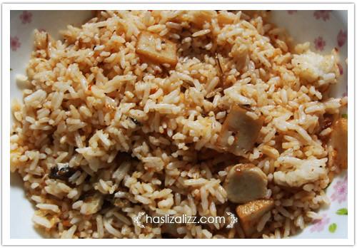 9120037589 20c752c9ef nasi goreng simple tapi sedap special untuk abang