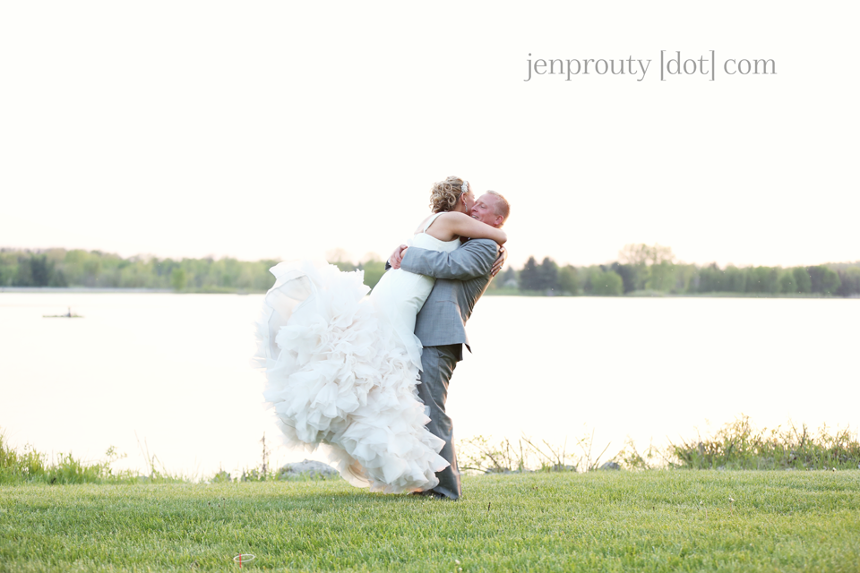 detroit-wedding-photographer-jenprouty-55