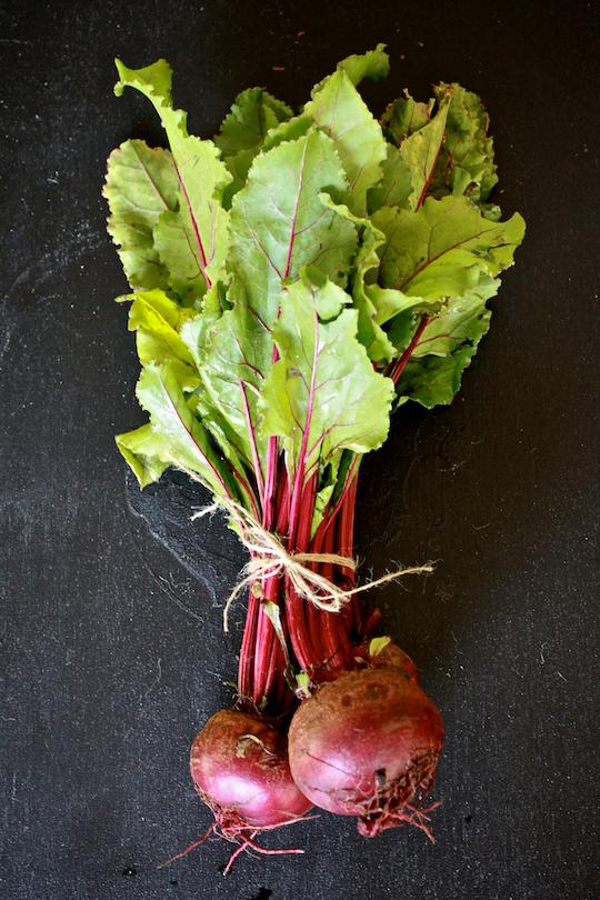 Red White & Blue Salad 1