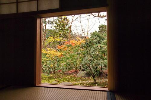 【写真】2012 紅葉 : 瑠璃光院/2020-06-07/IMGP7705