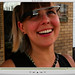 Google Glass by jessica mullen