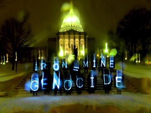 mine=genocide(matheson)