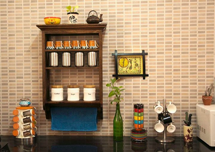 Furniture why i love urban ladder dress your home for Best indian home decor blogs