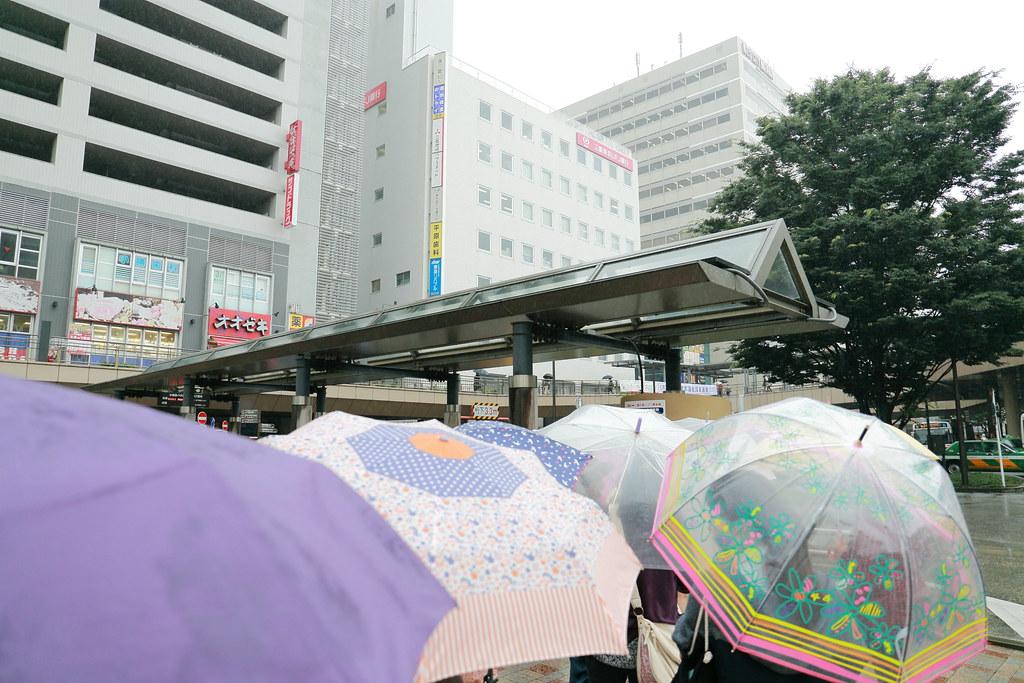 2013 Tokyo all_0393
