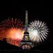 14 juillet 2013 - ©Henri Garat-Mairie de Paris by vlefort2003