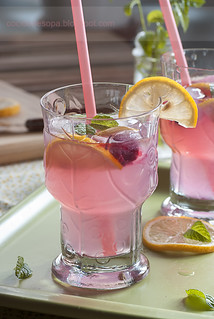 Pink Lemonade_1 copia