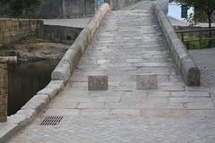 Ponte de São Lázaro em Alfena, Valongo