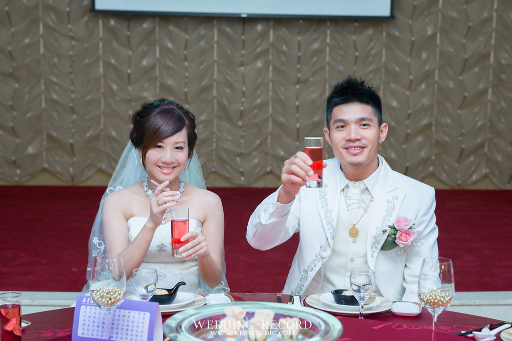 2013.06.23 Wedding Record-168