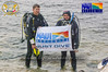 scufundari-scuba diving-scafandri_Ion_Buncea_090_