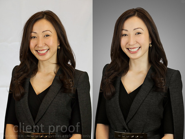 epiem merrill lynch individual before & after photo