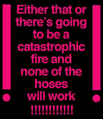 fire-no-hoses