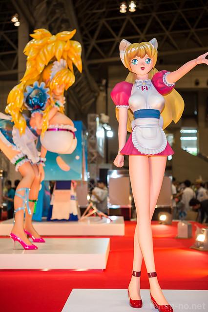 WF2013S-49_特設展示カイカイキキ-DSC_8457